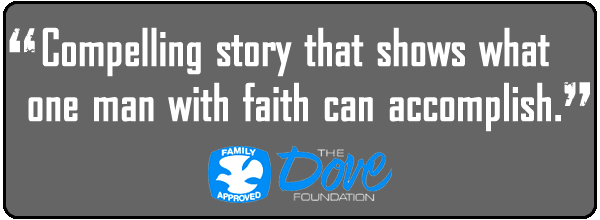 Quote dovefoundation