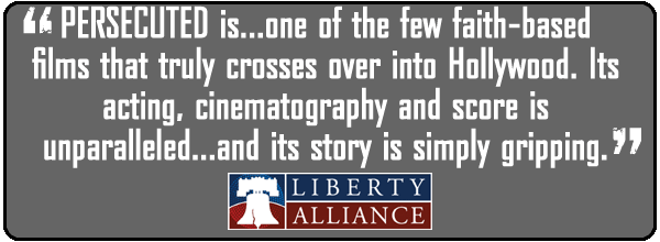 Quote libertyalliance