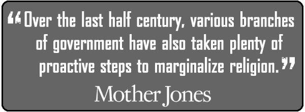Quote motherjones
