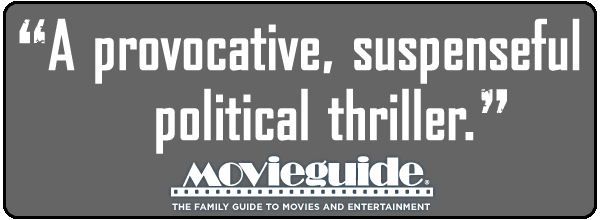 Quote movieguide1
