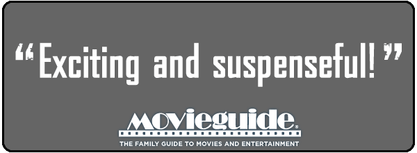 Quote movieguide2