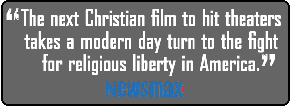 Quote newsmax